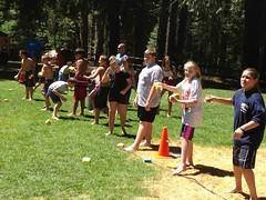 Jr#1 Summer Camp 2013-89