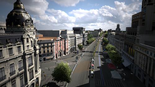 Track_Madrid_Overheadview_002_PVWIMG