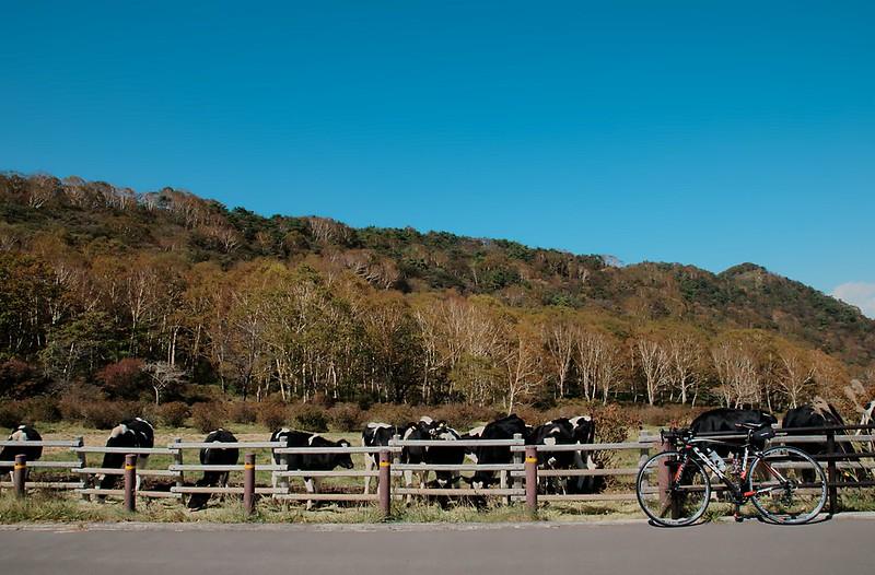 Akagi mountain 02