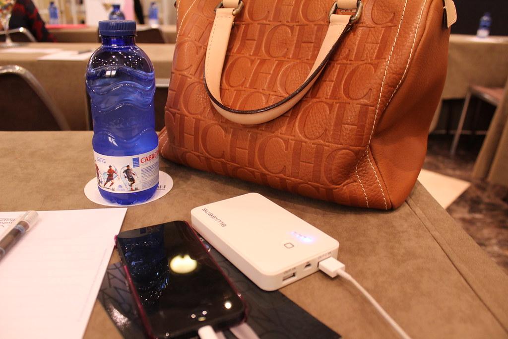 bolso ch y iphone 5
