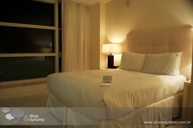 Hotel em Miami - Grand Beach Hotel_3