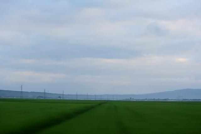鳥海山_17