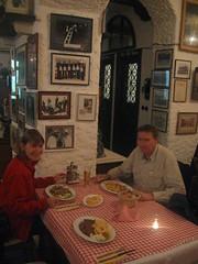 2013-3-kroatie-054-split-dinner