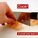 Cook LeadBetterLife_tortlltsBacalao picando gamba MED 25HO