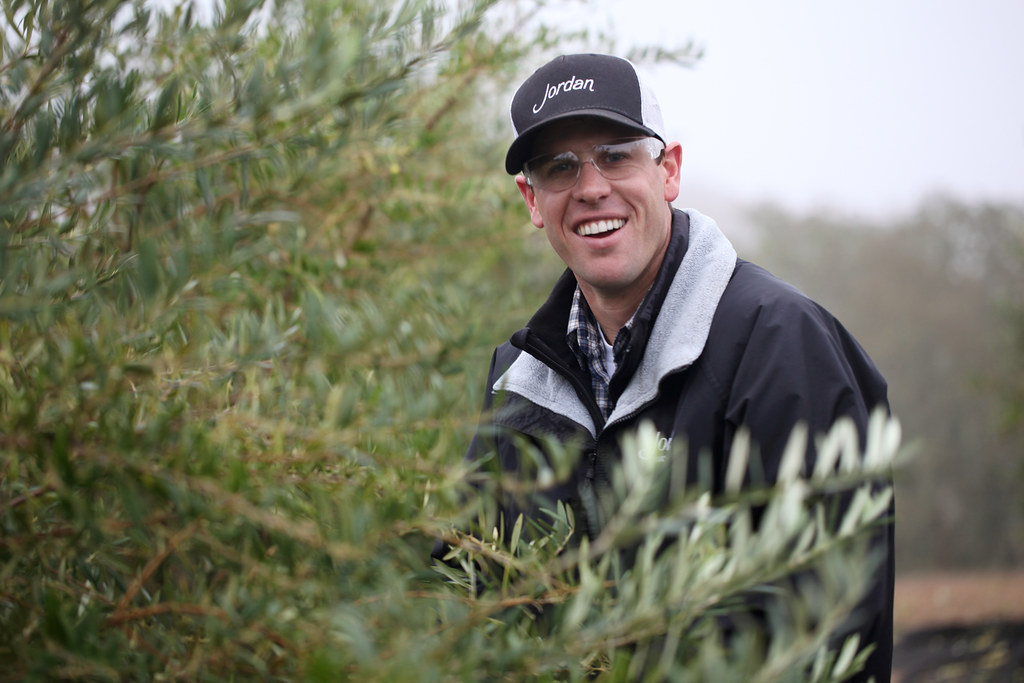 2013 Jordan Olive Harvest 018