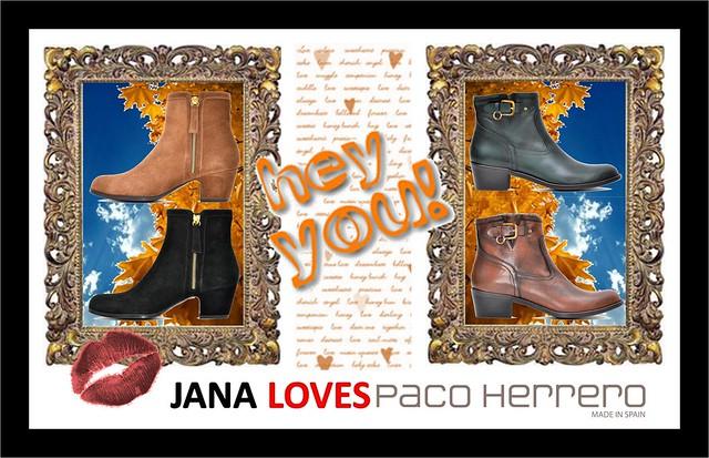 Paco Herrero 2013-01
