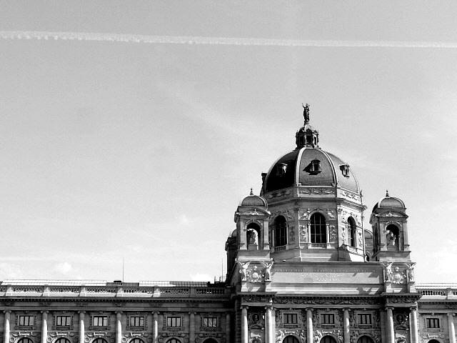 Wien_2013_21