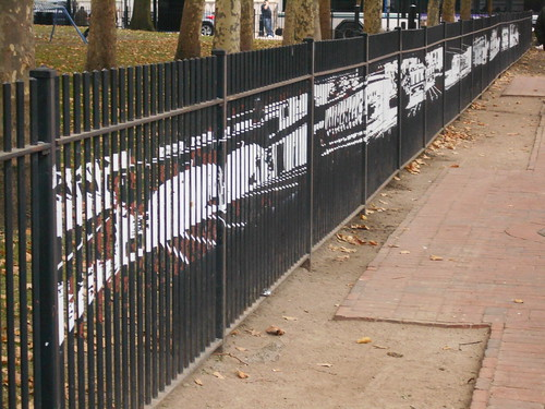 fence art (1)
