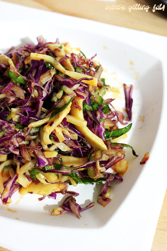 bao-town-crunchy-asian-slaw