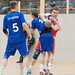 TV Issum - HSG Wesel 29:32 (14:17) / LL3 / HVN / 02.11.2013 / 025