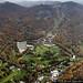 Sugar Mountain Golf Course at Sugar Ski & Country Club