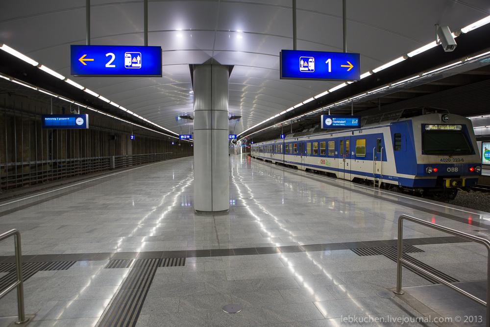 2013-09-08-vienna-airport-2754