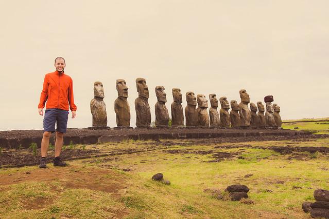 Easter Island-62