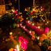 Dia de Muertos Vigil por SdosRemedios