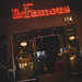 Yelp's Passport To Glendale: Almost Famous at The Famous