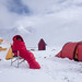 Waiting on weather - Hidden Valley Base Camp - Nepal by radson1