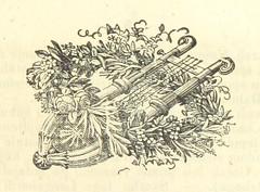 """British Library digitised image from page 285 of """"Ogledalo Iliriuma, iliti dogodovstina Ilirah, Slavinah, Straznji put Horvatah zvanih, od potopa, to jest godine světa 1656, etc"""""""