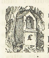 "British Library digitised image from page 290 of ""Souvenirs d'Italie, par un Catholique"""