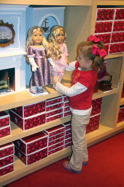 Shop_Dolls-side-by-side