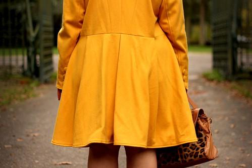 Aux couleurs d'automne 3