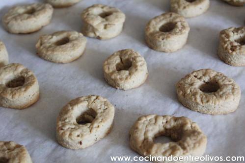 Rosquillos de vino www.cocinndoentreolivos (20)