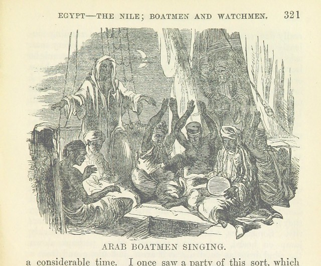 Image taken from page 371 of 'My Wanderings: being travels in the East (between 1846 and 1860), etc'