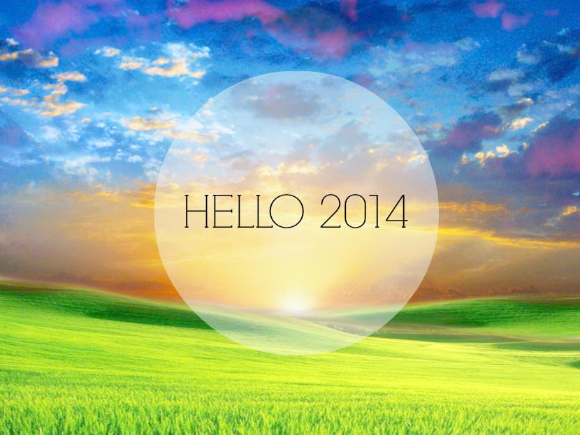 Hello_2014