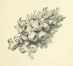 Image taken from page 147 of '[The Christian Year, etc. [With a portrait.]]'