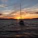 Croatia - Boattrip