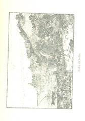 "British Library digitised image from page 165 of ""Dietari d'un pelegrí ... Segona edició"""