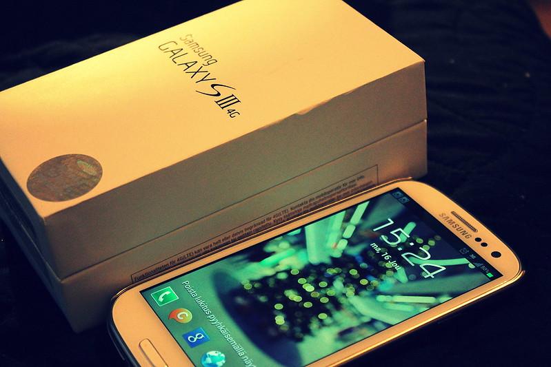 new phone 020