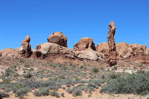 IMG_2494_Arches_NP