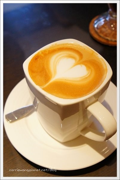 Klien Coffee (26)
