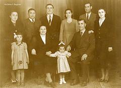 foto emigranti2