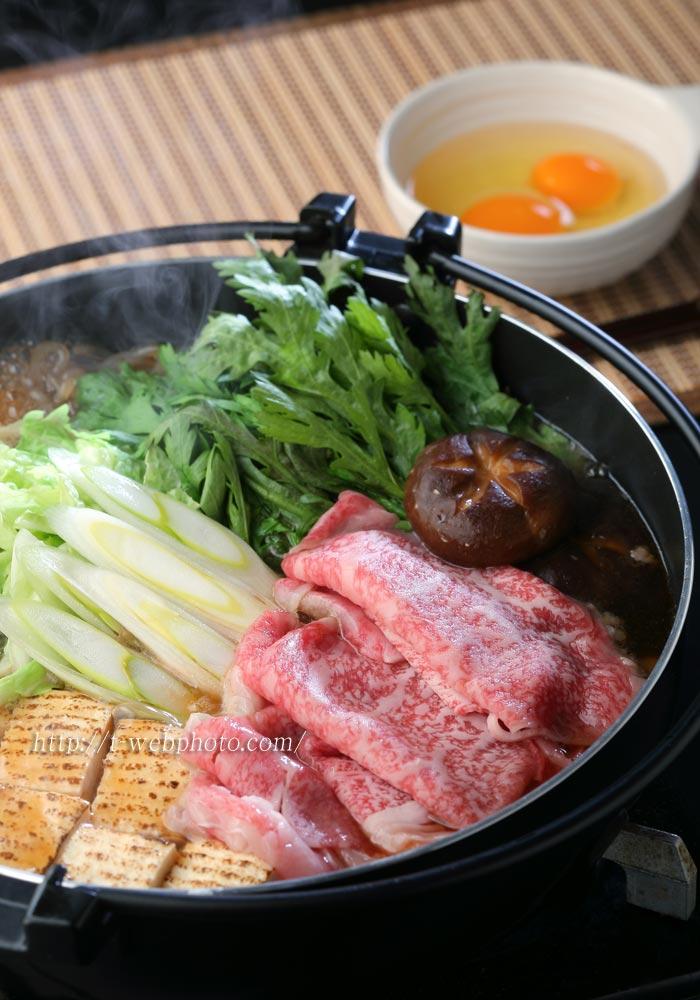 14jan11sukiyaki01