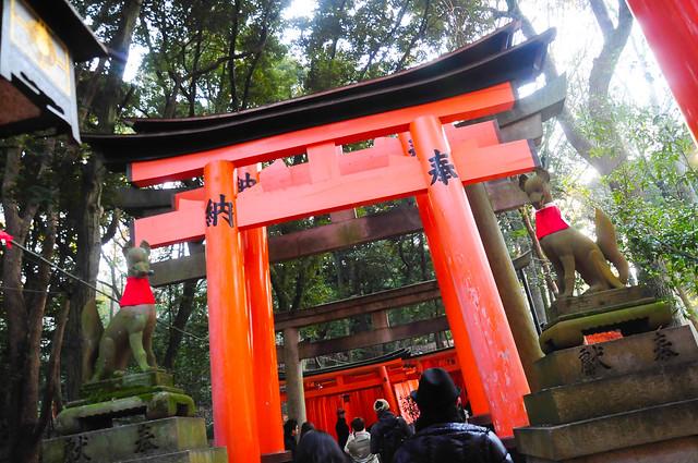 1361-Japan