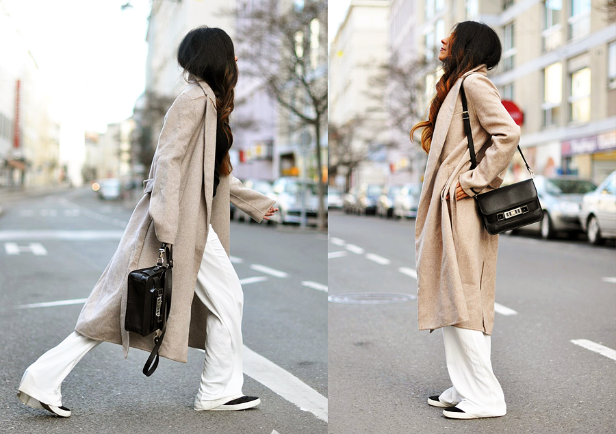 white_sole_creepers_outfit_street_style