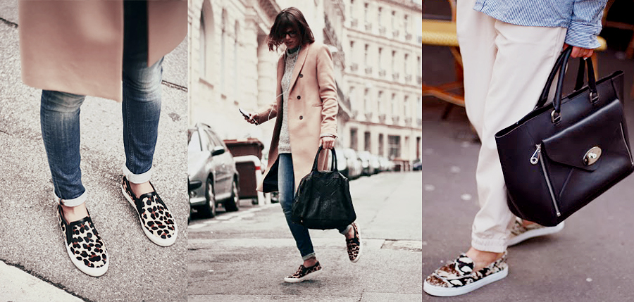 slip_on_street_style_outfit