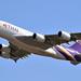 Thai A388 by SP01L3R