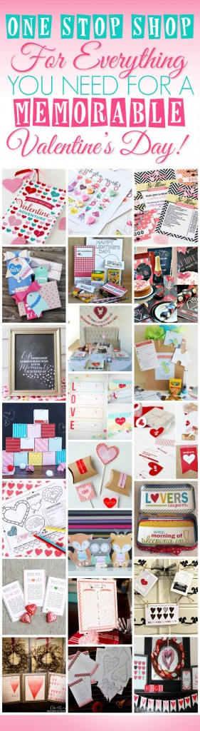 ULTIMATE-Valentines-Day-Printable-Pack