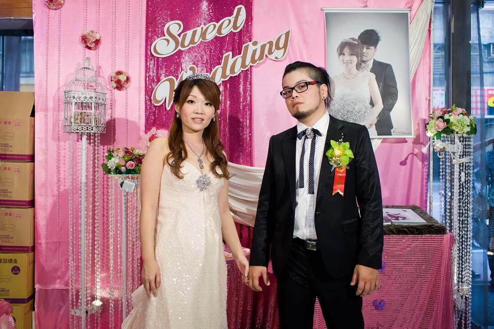 婚禮紀錄-630.jpg