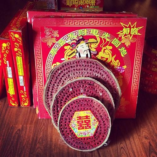 #fireworks #chinesecrackers #china #crackers #boom