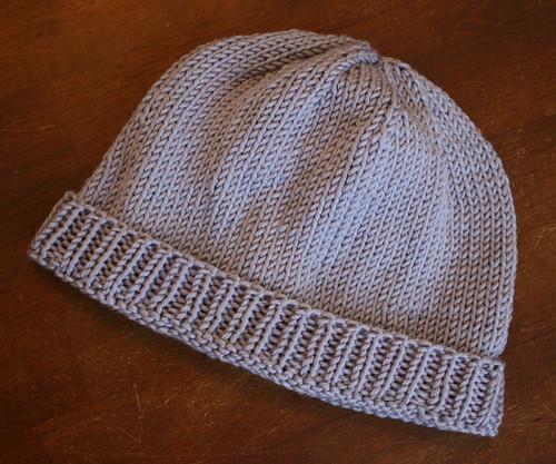 basic hat 1