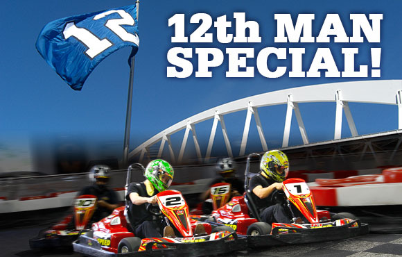 12223630555 cbeccf963a o K1 Speed Seattles 12th Man Special!