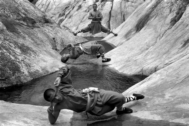 shaolin-monks-004