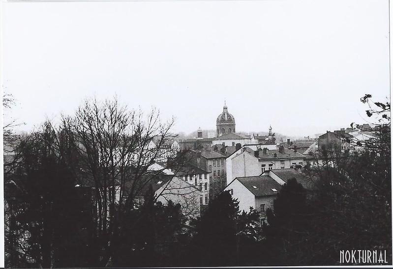 Lyon argentique 23