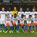 www.cfcnet.co.uk posted a photo:	Chelsea team group