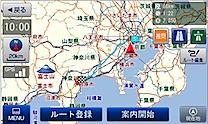 map_ob07_img01.jpg