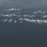 Lofoten Overview 1/2