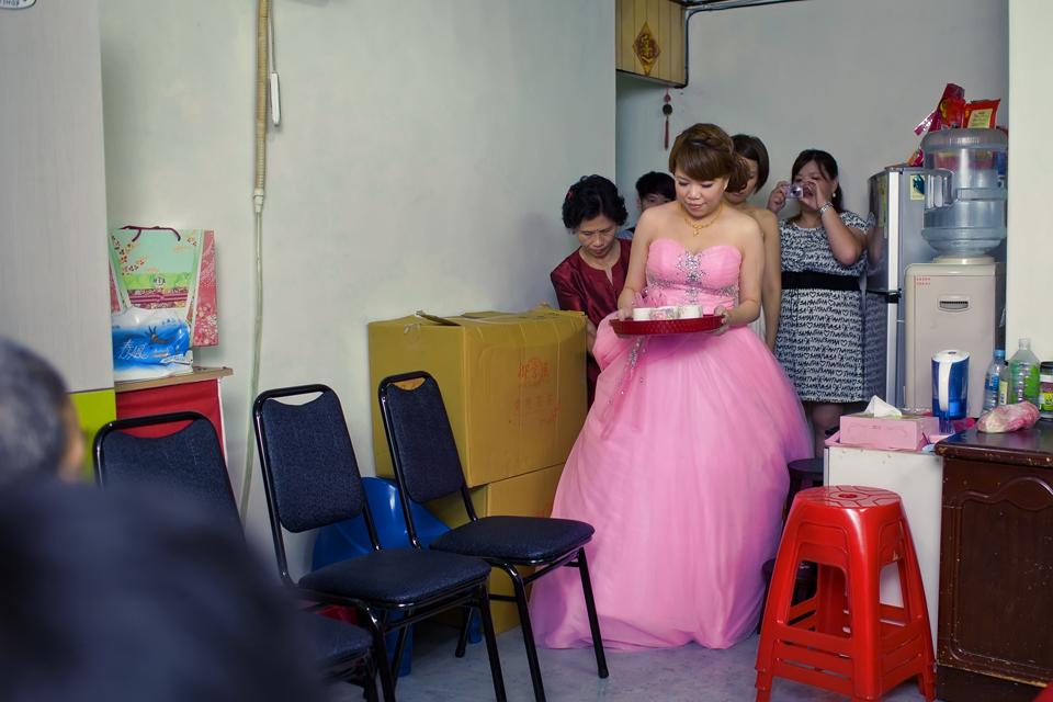婚禮紀錄-36.jpg